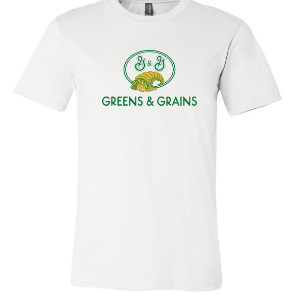 Greens_and_Grains_Mock