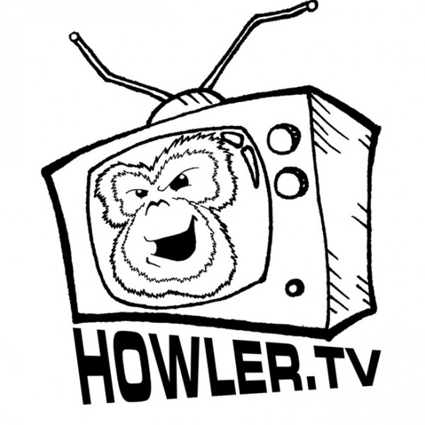 official-howler-shirt-badge