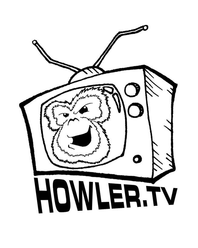 At T Tv